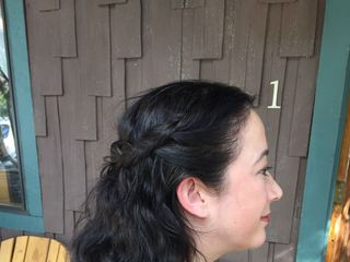 Hair by Carrie G 2