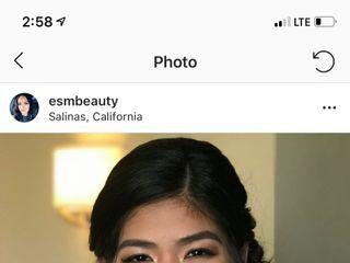 ESM Beauty 6