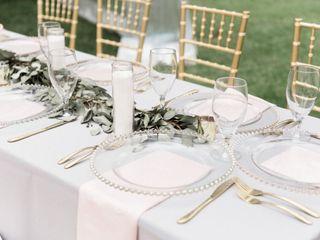 Coastyle Weddings 7