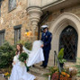 The Wedding Ninja 5