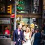 Ultimate USA Weddings 4