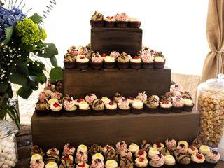 Sugar Cubed Cake Creations 6