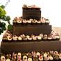 Sugar Cubed Cake Creations 10