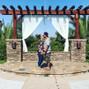 Menifee Lakes by Wedgewood Weddings 8