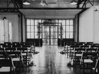 The Westside Warehouse 5