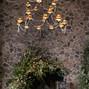 Tracey Reynolds Floral Design 13