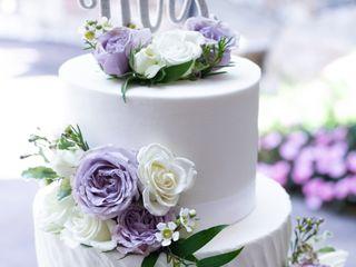 Cute Cakes 1