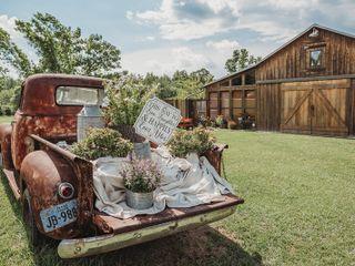 Sweet Briar Farm 4
