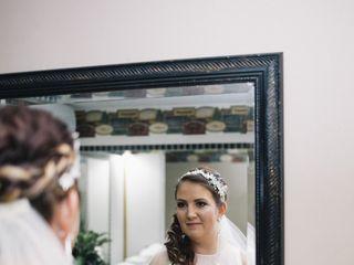 Beautiful Bridal By Anna 5