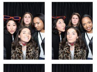 DC Photobooth 2