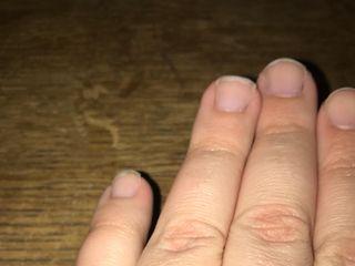 My Trio Rings 1