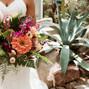 Linnaea Floral & Event Design 15