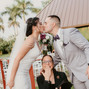 Adriana Camacho Bilingual Wedding Officiant - Notary Public 9
