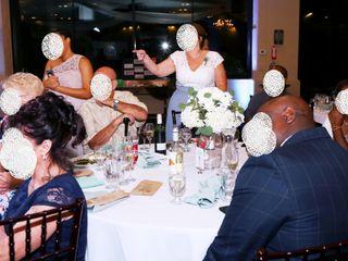 Palm Valley by Wedgewood Weddings 5