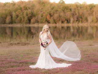 Bridal Traditions Wedding & Prom Attire 1