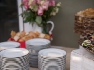 Cielo Catering + Events 1