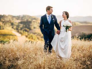 Ken Kienow Wedding Photography 3