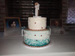 Ambrosia Cakes 3