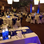 The Cove Seafood & Banquets 6