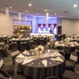 A Touch Of Class Banquet Hall & Private Park 2