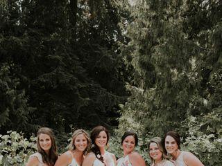 Adina Preston Weddings 2