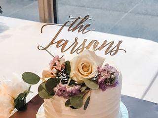 Sedona Cake Couture 4
