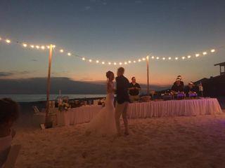 Destin Wedding Company 4