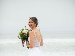Kay's Bridal 3