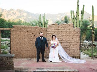 Corona Ranch Tucson 2