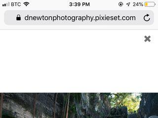 DNewton Photography 2