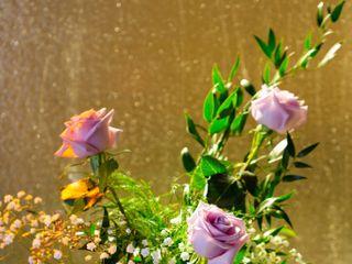 Belak Flowers 5
