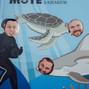 Mote Marine Laboratory & Aquarium 11