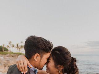 Esselle Weddings & Events 2