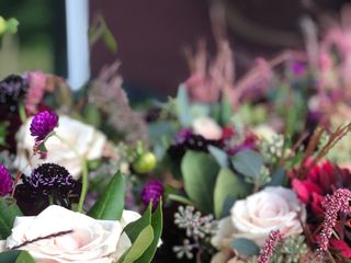Fruition Flowers 4