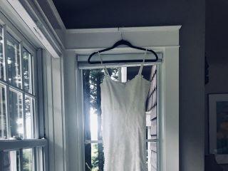 Incandescent Bridal 1