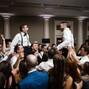 McElroy Weddings 10