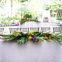 Kendra's Floral Design 13
