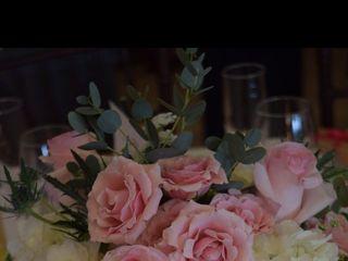 Audrey's Flower Shop 3