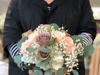 Chelish Moore Flowers 3