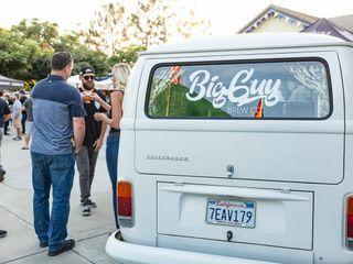 Big Guy Brew Bus 5