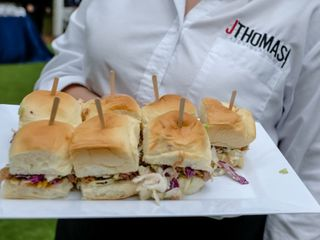 JThomas Catering & Events 4