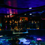 New England Aquarium 13