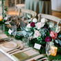 Private Weddings and Events 13