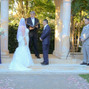 California Wedding Officiant 16