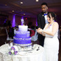 Sterling Ballroom at the DoubleTree by Hilton Tinton Falls - Eatontown 31