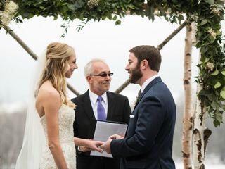 Weddings by Reverend Lovejoy 4