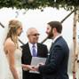 Weddings by Reverend Lovejoy 9