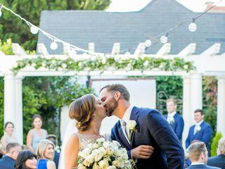 E. Anthony Weddings & Events 2