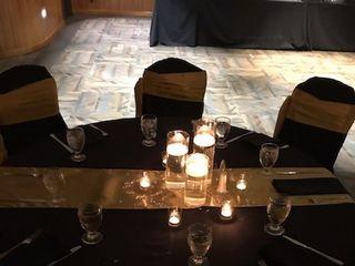 Leslie Cox Weddings & Events 3