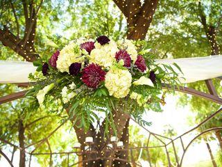 Rita's Floral Designs LLC 6